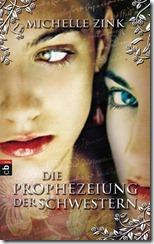 2195-die-prophezeiung-der-schwestern