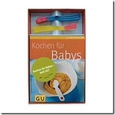 228x228_kochen-fuer-babys-das-set-von-redbella-86