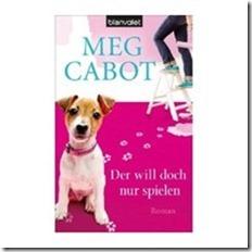 228x228_meg-cabot-der-will-doch-nur-spielen-von-chaosbaerchen-65