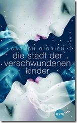 Cover-Die-Stadt-der-verschwundenen-Kinder