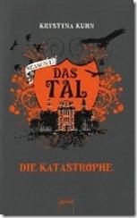 das-tal-die-katastrophe-id3630829