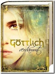goettlich_verdammt