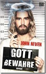 john-niven-gott-bewahre