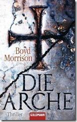 morrison-Die-Arche
