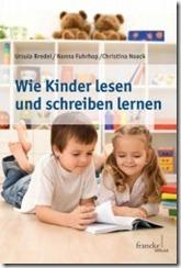 Wie_Kinder_lesen_und_schreiben_lernen-168x250