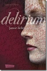 Delirium-Lauren_Oliver