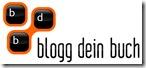 BdB-logo-small2