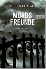 Mordsfreunde-Buecher-Thriller-Nele-Neuhaus
