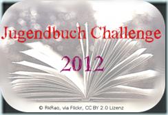 Logo-Jugendbuch-Challenge-2012-300x205