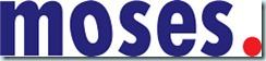 5d096c82a7964fb08d460602bc513316.logo