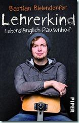Bastian_Bielendorfer Lehrerkind