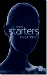 Lissa-Price-Starters