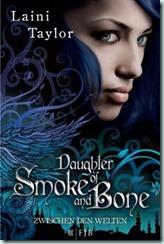daughterofsmokeandbone