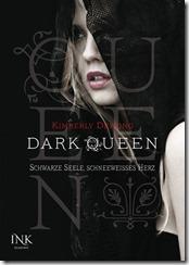 DarkQueen_final.indd