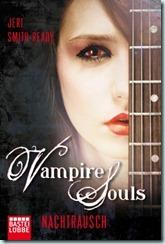 vampiresouls
