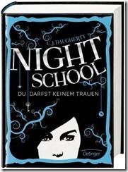 nightschool1