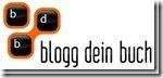 bdb-logo-small23