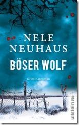 boeserwolf