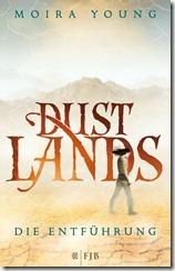 dustlands1