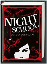 nightschool2
