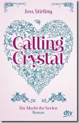 callingcrystal
