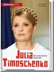 juliatimoschenkodieautorisiertebiografie
