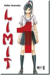 U_7873_1A_EMA_LIMIT_01.Q8_PPP