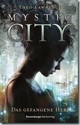 mysticcity1