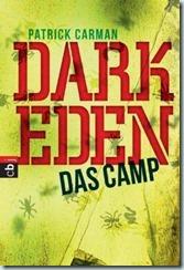 darkedendascamp