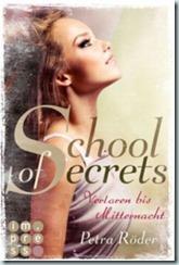 schoolofsecrets1