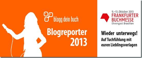 blogreporter2013