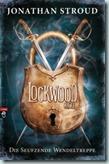 lockwoodco1