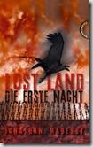 lostland1dieerstenacht