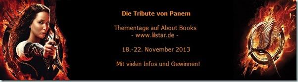 thementage_banner