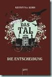 dastal2.4dieentscheidung