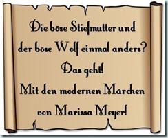 Blogtour_Luna-Chroniken_Schriftrolle_Lilstar