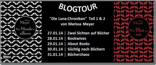 banner_blogtour_die-luna-chronkien