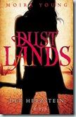 dustlands2