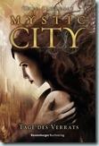 mysticcity2