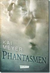 phantasmen