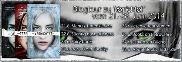blogtourbanner_vernichtet