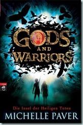 godsandwarriors1
