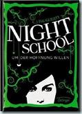 nightschool4