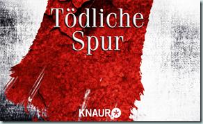 toedlichespur_special