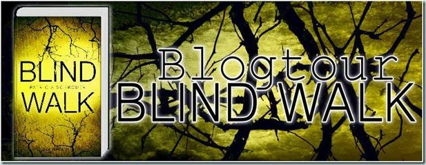blindwalk_banne1