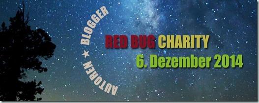 redbugcharitybanner