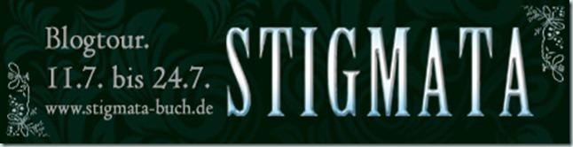 stigmata_1_thumb2