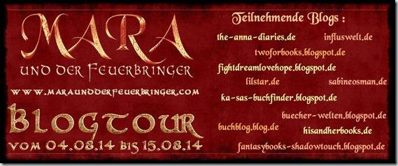 blogtour_mara_banner