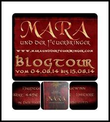 blogtour_mara_teaser