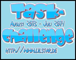 taskchallengelogofinal